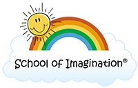 School of Imagination