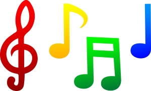 music-clip-art-for-kids-musical_notes_set_color